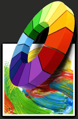 デザインの概念イメージ
