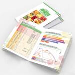 化成品メーカーの製品カタログ